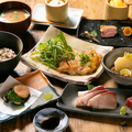 木波屋雑穀堂のおすすめ料理1
