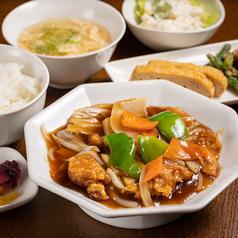 中華レストラン&お惣菜 くるま桜井本店の写真