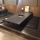 焼肉の牛太 米田店の雰囲気3