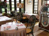 南イタリア料理 ディーコ DICOの雰囲気3