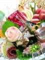 初 はじめ Hajime 八山田店のおすすめ料理1