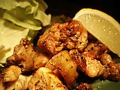 豚と鶏と野菜たち 居酒屋 炭籠の特集写真