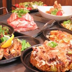 OTESUJI 27 BANCHIのおすすめ料理1