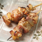 焼鳥 と金 ときんのおすすめ料理2