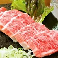 和牛チャンピオン宮崎牛をリーズナブルな価格でご提供!