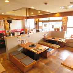 焼肉 富士苑の特集写真
