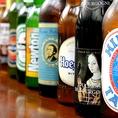 なんと!!140種類以上が飲み放題★酒田屋のコースの飲み放題は、生ビール、サワー、カクテル、焼酎、梅酒果実酒、泡盛、ソフトドリンクetc..約140種類以上の飲み物が飲み放題です!!