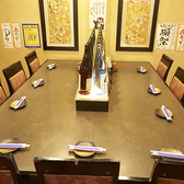 【テーブル】