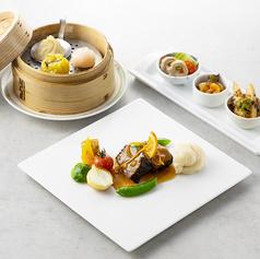 中国料理 桃煌 JRホテルクレメント高松の特集写真