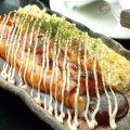 呑兵衛 渋谷のおすすめ料理1