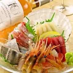 ワインとお料理 Yonna-yonnaのおすすめ料理1