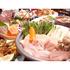 【2017年1月15日閉店】おいしい炭火料理と釜飯 ふっくら 中央通店
