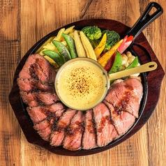 厳選肉 熟成チーズ 肉バル Guchee's グッチーズ 赤羽店特集写真1