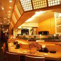 すしざむらい 横浜西口南幸店の雰囲気1