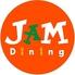 ジャムダイニング jam dining 渋谷道玄坂店のロゴ