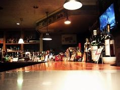 bar phantの写真
