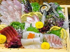 食事処 祇園 熱海のおすすめ料理1