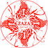 BAR ZAZA 町田店のロゴ