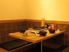 もつ鍋楽天地最大店舗がオープン!観光の際も、駅チカで使いやすいですよ♪