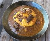 市場レストラン うどん虎のおすすめ料理2