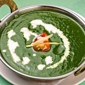 本格インド・ネパール料理 パラサンサのおすすめ料理3