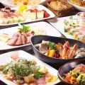フィッシャーマンズバル FISHERMAN'S BARのおすすめ料理1