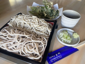 出羽 酒田のおすすめ料理2