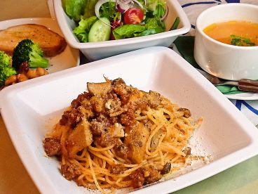 カフェ リディアン Cafe Lydianのおすすめ料理1