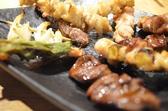 とり元 天王寺のおすすめ料理3