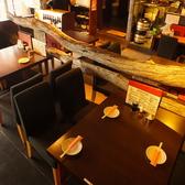 居酒屋 りある 木更津・市原のグルメ