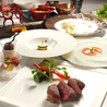 SAMURAI dos Premium Steak House 八重洲鉄鋼ビル店のおすすめポイント1