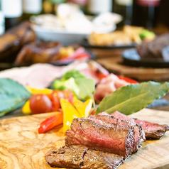 肉バル Grand line 大宮店のおすすめ料理1