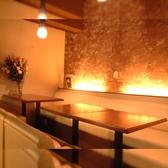 和創作DINING 花みづきの雰囲気2