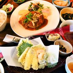 カフェ&クレープ ル モージュ イオン洲本店のおすすめ料理1