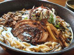 麺屋 花菱 水戸のおすすめ料理1