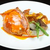 天厨菜館 天王洲アイル店のおすすめ料理2