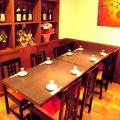 栄吉飯店の雰囲気1