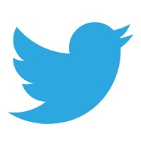 ツイッター毎日更新中です!