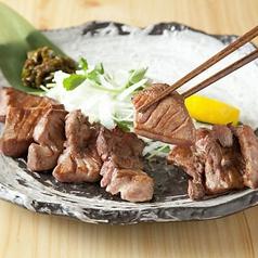 おだいどこ はなれ 千葉駅前店のおすすめ料理1