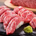 肉バル ミート 吉田 栄駅前店のおすすめ料理1