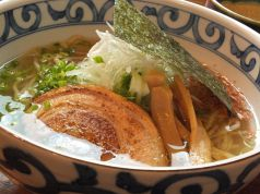 麺屋 花菱 水戸のおすすめ料理2