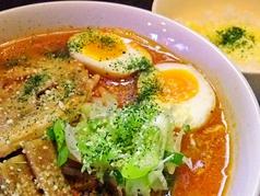 麺家'翔の写真