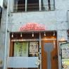 道とん堀 大阪本店のおすすめポイント3
