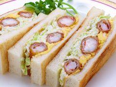 コンパル 栄西店のおすすめ料理1