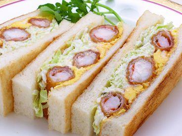 コンパル 栄東店のおすすめ料理1