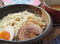 麺屋 花菱 水戸のおすすめ料理3