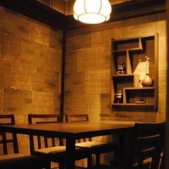 ◇◆会食にも最適なゆったり個室◆◇最大10名様までご利用いただけます。。【御接待】【御会食】様々な我が儘にお応え致します。