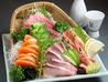 出世居酒屋 いっすんぼうし 横浜東口店のおすすめポイント2