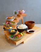 和食cafe魚米のおすすめ料理2