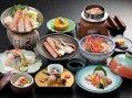 びわこの千松のおすすめ料理1